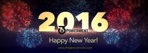 happy-new-year-2016 3mpowermentjpg